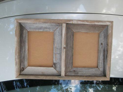 11 x 17 wood picture frame ebay. Black Bedroom Furniture Sets. Home Design Ideas