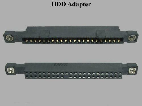 IDE Hard Drive Connector Caddy Adapter HDD Extender