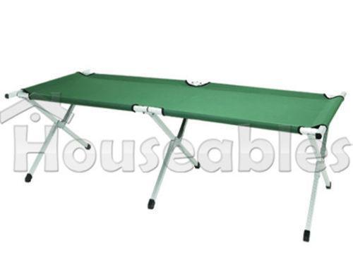 Army Bed Ebay