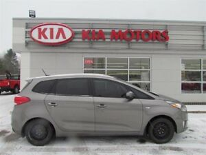 2015 KIA RONDO AT 5-DR LX