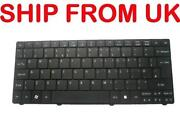 Acer Aspire One ZA3 Keyboard