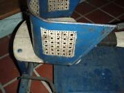 Vintage Stroller
