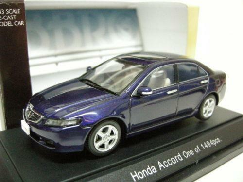 car pictures images honda research com cars accord cstatic xl