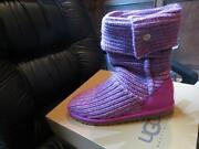 Youth Uggs Size 6