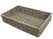 Empty Hamper Baskets