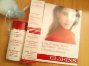 Clarins Gift Set