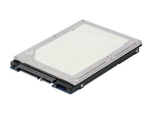 2,5 Zoll SATA Laptop Notebook Festplatte 80GB 120GB 160GB 250GB 320GB 500GB 750G