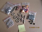 Hobbyauflösung Perlen