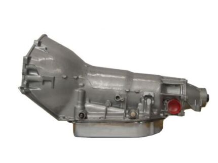 Rebuilt recon petrol diesel engines engine engine parts turbo 400 automatic transmission recon fandeluxe Choice Image
