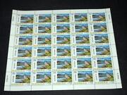 US Stamps Hawaii