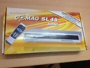 Comag SL 45