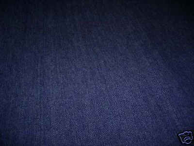 Denim Twin Size Futon Mattress Cover, Washable Covers, Bed Slipcovers