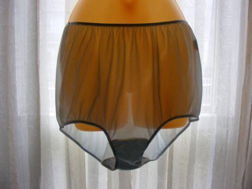 Sears Panties Ebay