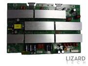LG YSUS Board