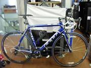 Felt Bike