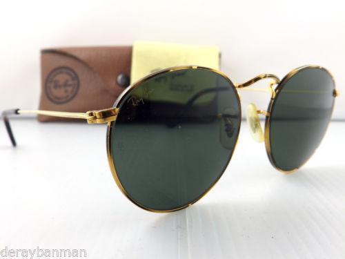 fa5ac08b360 Ray Ban Lennon  Clothing