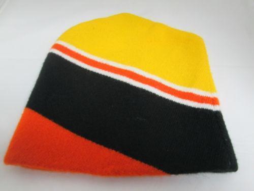 Vintage Ski Hat  8ba3469f0cf0