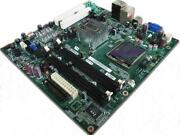 G33M02 Motherboard