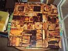 Springbok Wooden Puzzles