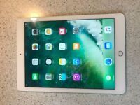 Used Ipad air 2 - 16GB - Excellent condition