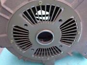 Used Generator Head