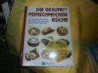 Germany Cookbooks