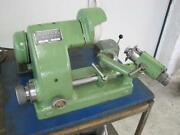 Gebrauchte Schleifmaschine