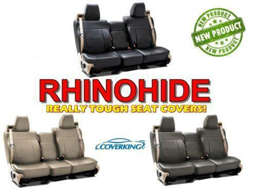 Chevy express seat ebay gmc savana seat sciox Images