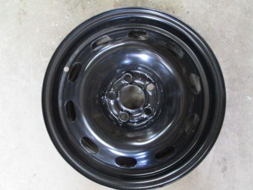 rims vw golf 15 oem 15 inch vw wheels ebay #2
