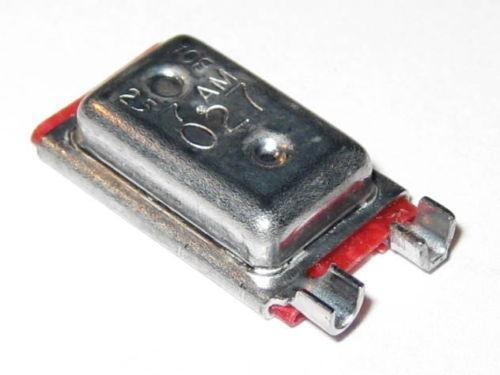 Opto Thermo Control Relay Switch With Ic 741