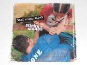 New Found Glory Vinyl