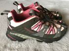 Merrell US Size 11 Athletic Shoes for Girls