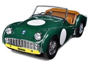 Triumph Cars Ebay