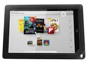 Nook HD 32GB
