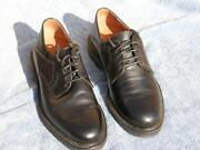 Johnson Murphy Mens Shoes