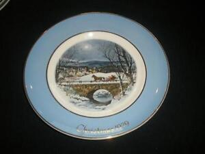 Best Selling in Avon Plates