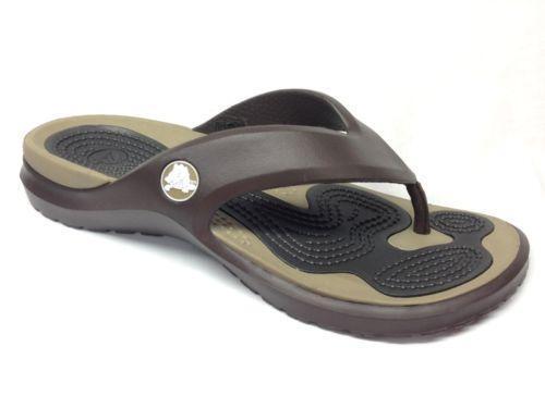 4a9aa6beb0111 Crocs Modi Flip