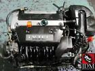 I vtec Engine