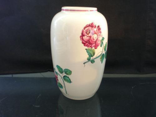 Tiffany Vase Ebay