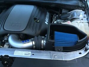 Mopar 5.7 cold air intake