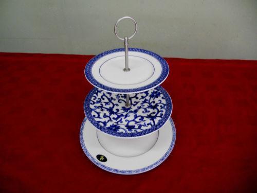Ralph Lauren Mandarin China Ebay