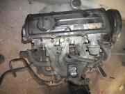 Polo 86C Motor