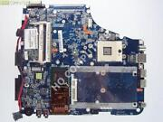 Toshiba A200 Motherboard