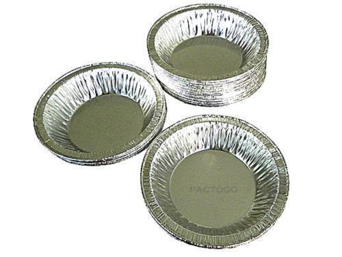 Disposable Pie Tins Ebay