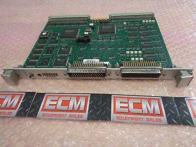 Universal Instruments Vrm Mc Board 48964404