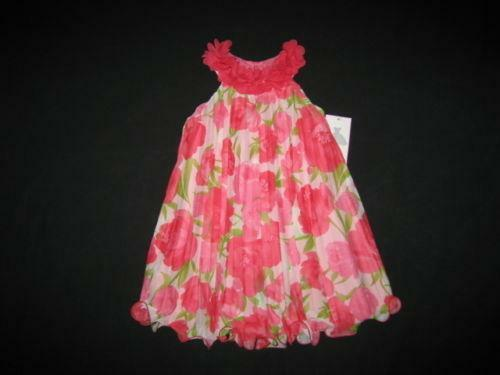 b73dc208d939 Kids Dresses