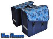 Double Pannier Bag