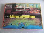 Mine A Million