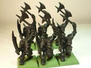 Orc Army