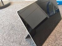 Surface Pro 4 - 128GB, Core i5, 4GB version - PERFECT condition